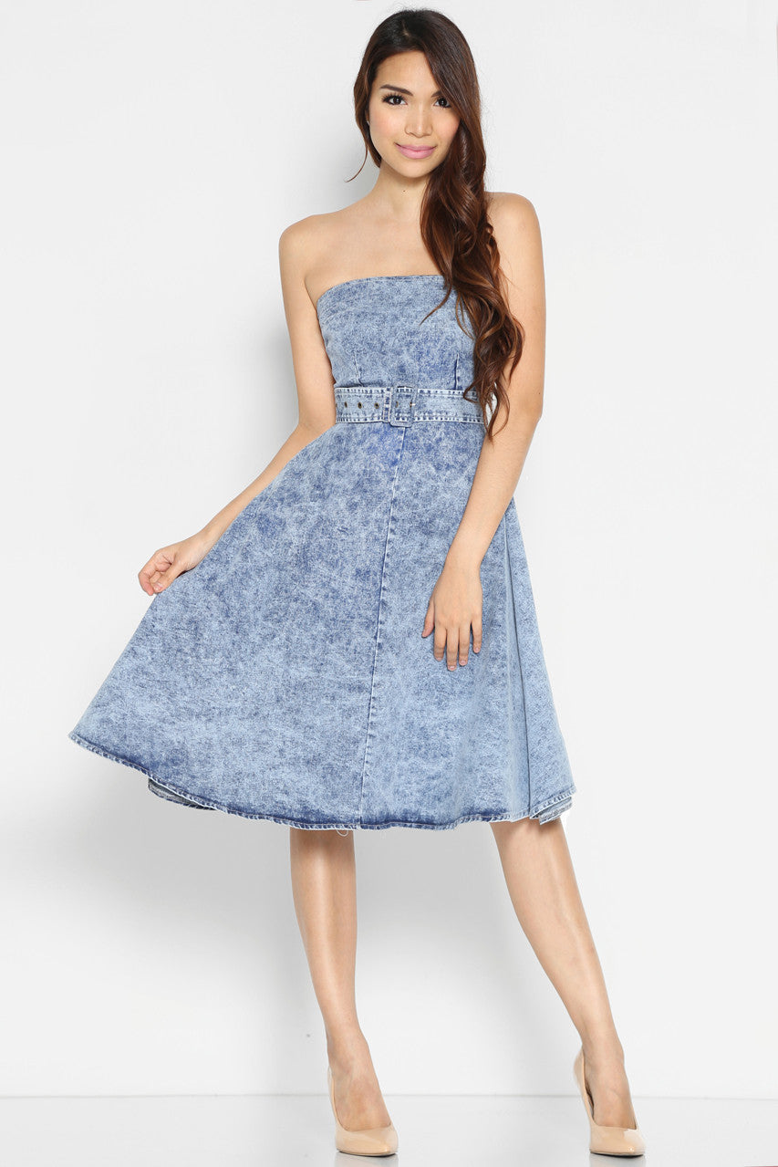 Laure Shay Dress