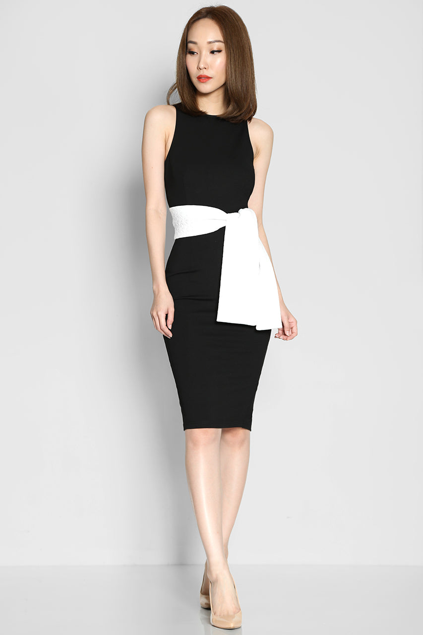 Atlas Gabriela Dress