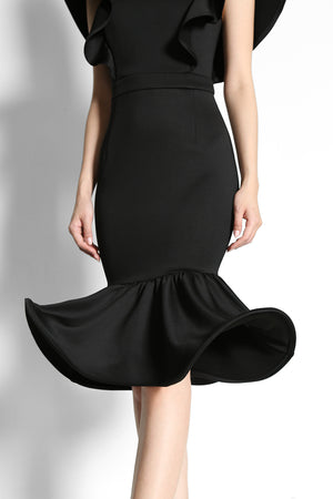 Tatiara Lexi Dress