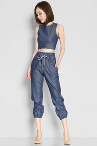 Atlas Benjamin Denim Pants