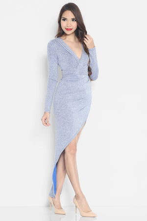 (SALE) Abellana Rue Dress