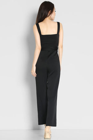 George G. Jumpsuit
