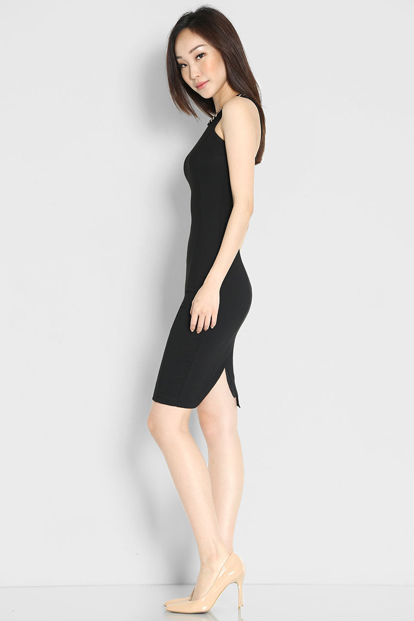 Marc Hank Dress