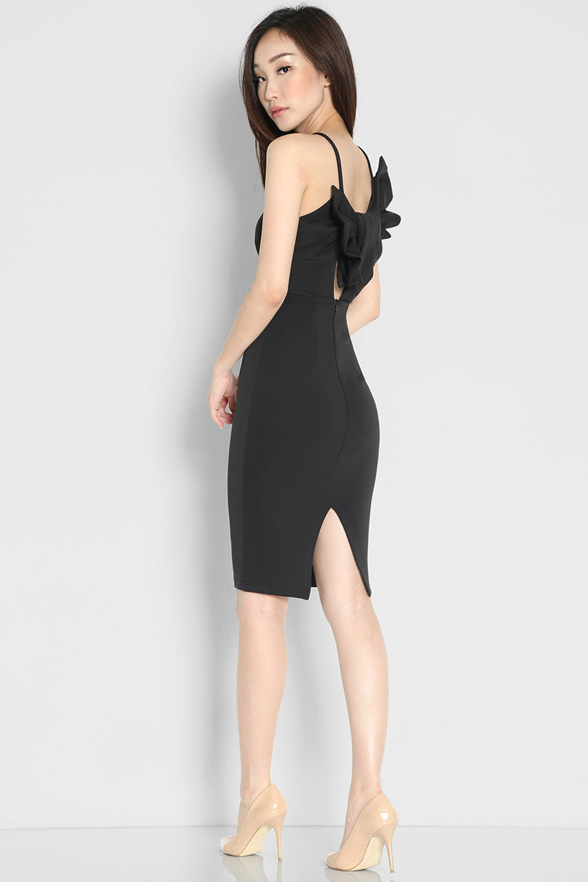 (SALE) Kate Viridiana Dress