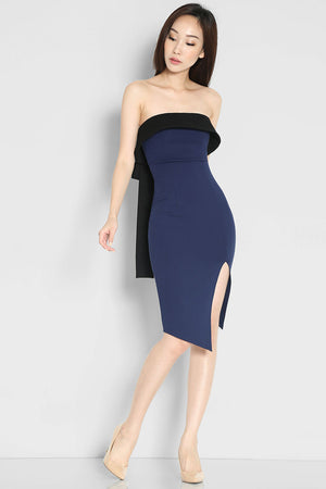 (SALE) Vera Georgia Dress