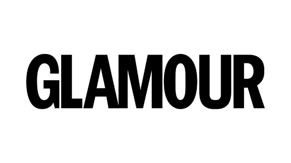 Glamour | Press Page | Gifts for Boyfriend | Triumph & Disaster