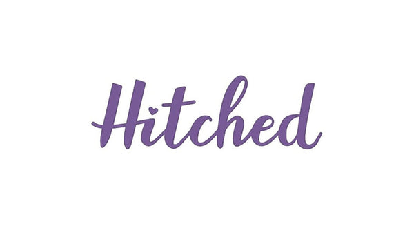 Hitched Press Page