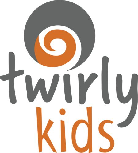 Twirly Kids (formerly Instivo Design)