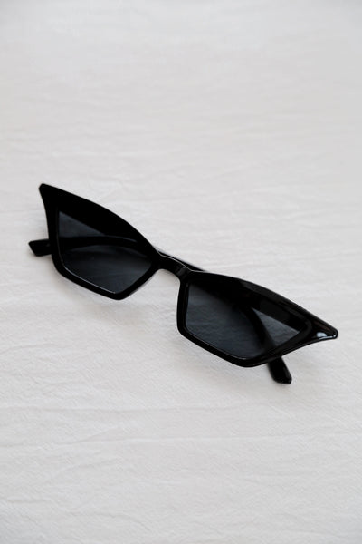 Fred Sunnies