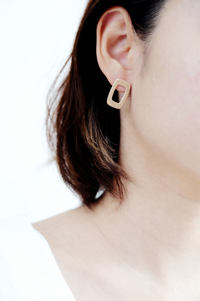 Meime Earrings