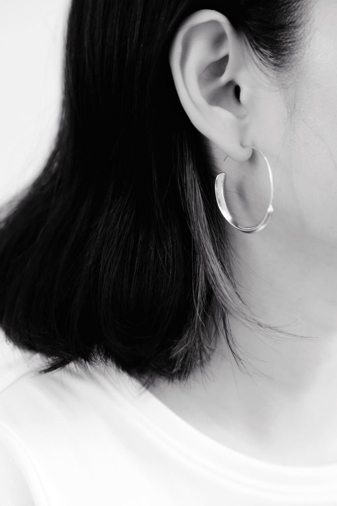 Fidi Earrings
