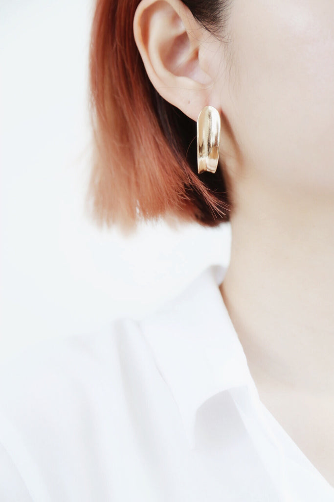 Jer Earrings
