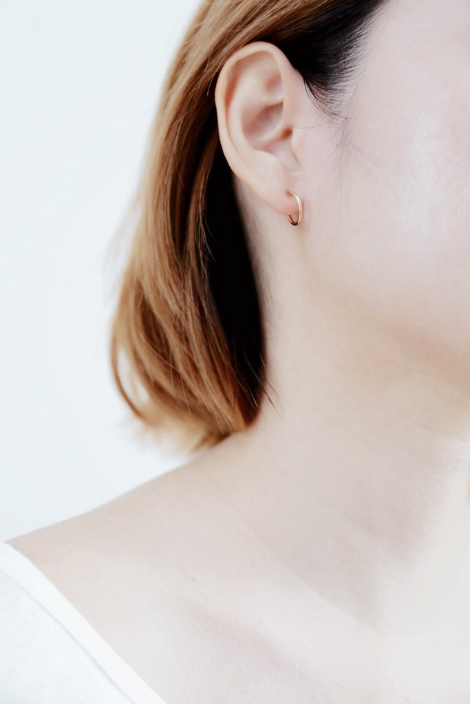 Merti Earrings