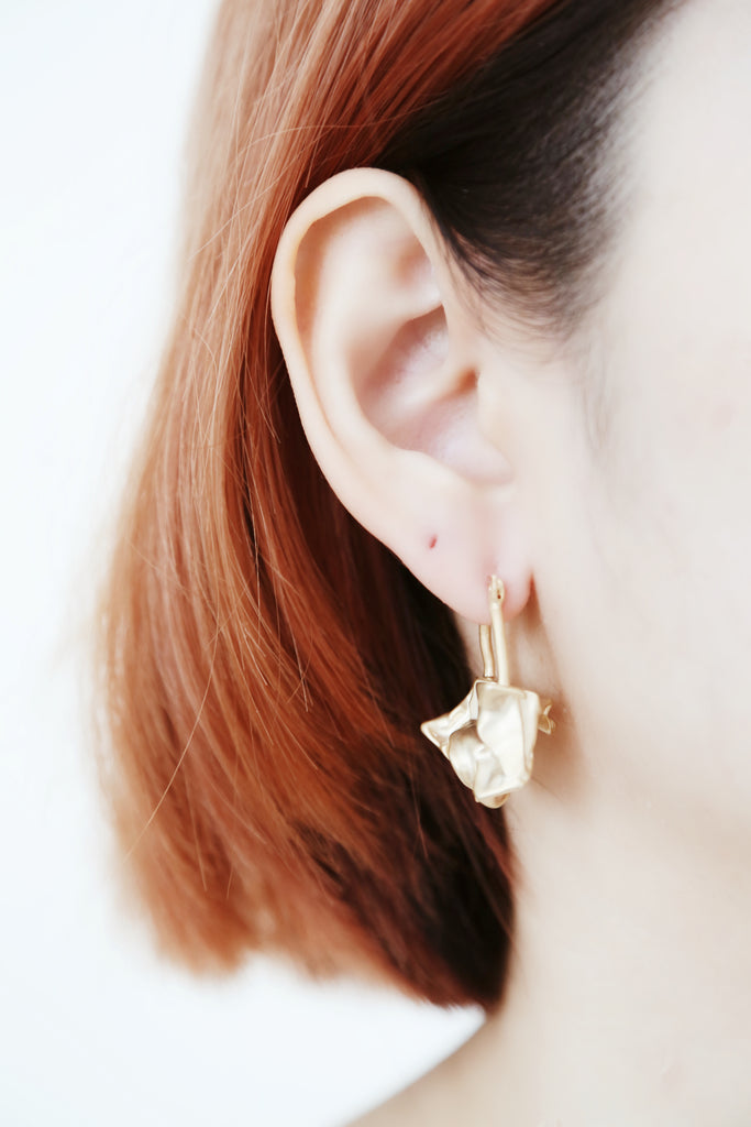 Sonia Earrings