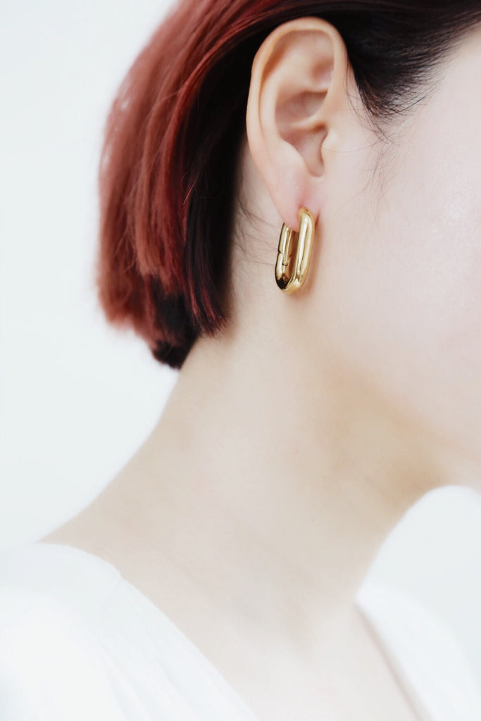 Mabel Earrings