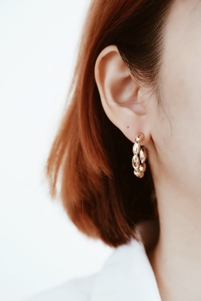 Ina Earrings