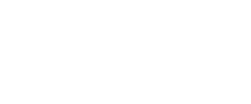Play Better Rounds