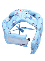 Toddler No Bumps Safety Helmet