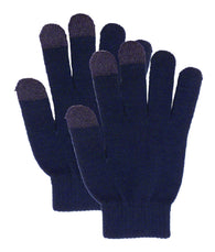 Touchscreen Sensitive Gloves