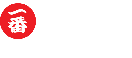 Ichiban International