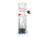 Aqua Excel AE-801 Protein Skimmer (Up to 600 litres)