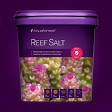 Aqua Forest Reef Salt 22kg