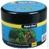 Aqua One Tropical Conditioning Salts 250g