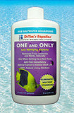 Dr Tim's One and Only Marine 240ml