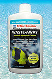 Dr Tim's Waste Away Marine 475ml