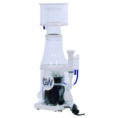 Dalua Great White GW5 Protein Skimmer