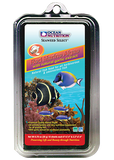 Ocean Nutrition Red Marine Algae 20g