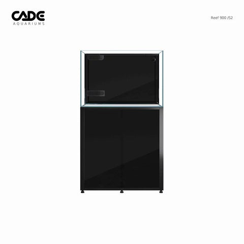 Cade Pro Reef 900 Series 2 PR900 S2 (Click and Collect Only)