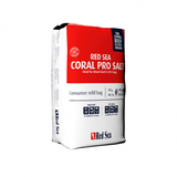 Red Sea Coral Pro Salt 20kg Refill Bags