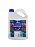 Coral Essentials Calcium + Trace 2.75l
