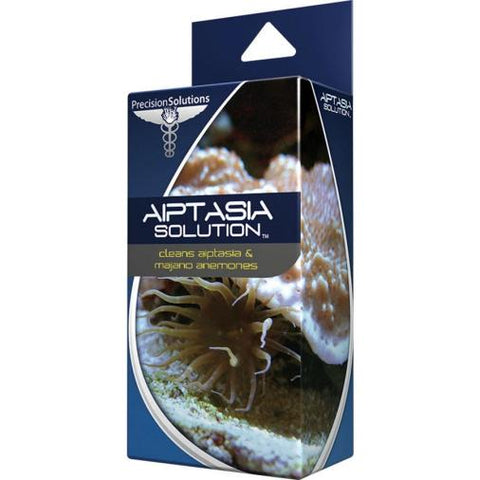 Precision Solutions Aiptasia Solution 20ml