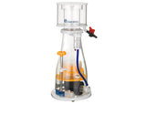 Aqua Excel AE-ZPS100 Protein Skimmer (Up to 1200 litres)