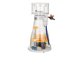 Aqua Excel AE-ZPS120 Protein Skimmer (Up to 1600 litres)