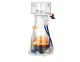 Aqua Excel AE-ZPS2 Protein Skimmer (Up to 2000 litres)