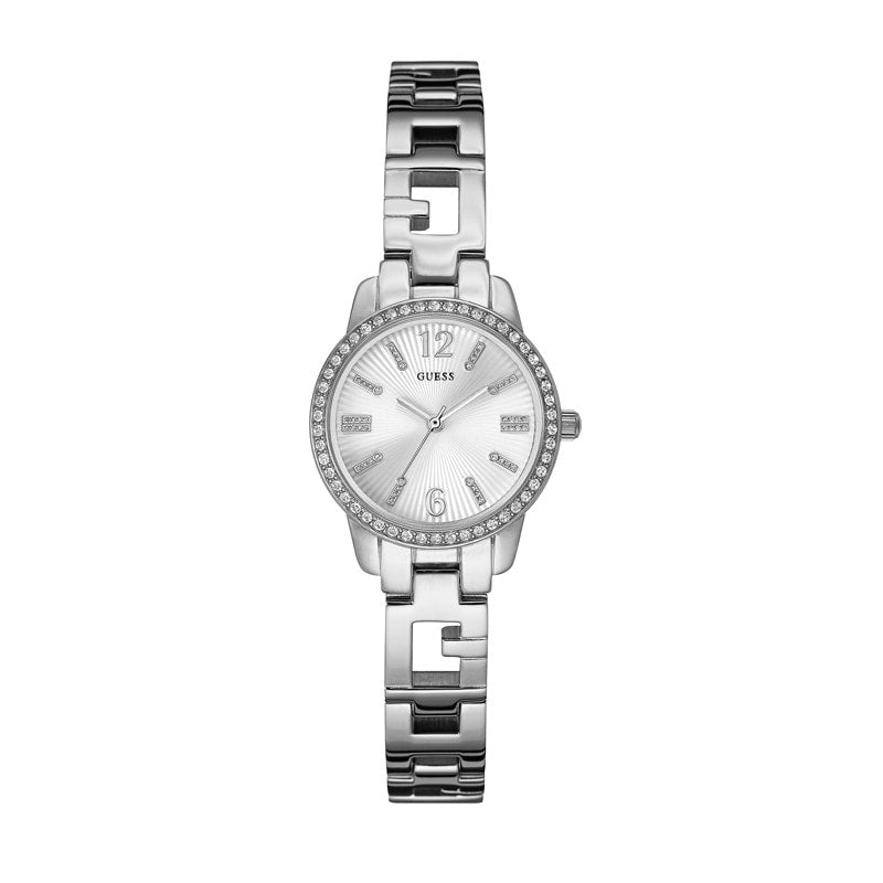 Guess Ladies' Charming Watch (W0568L1)