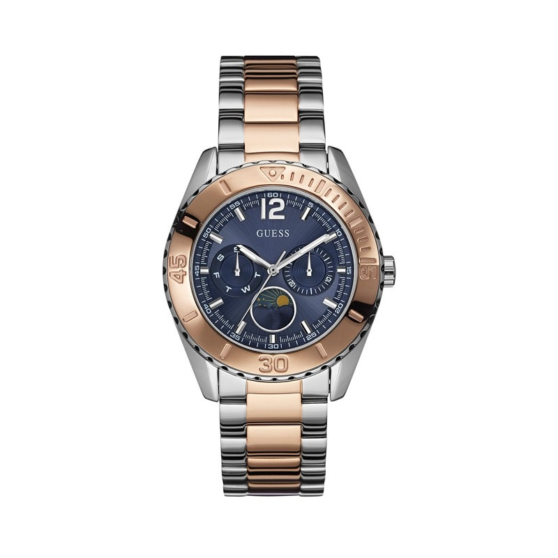 Guess Women's Moonstruck Watch (W0565L3)