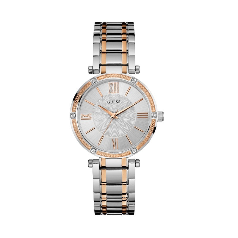 Guess Ladies Park Ave Watch (W0636L1)