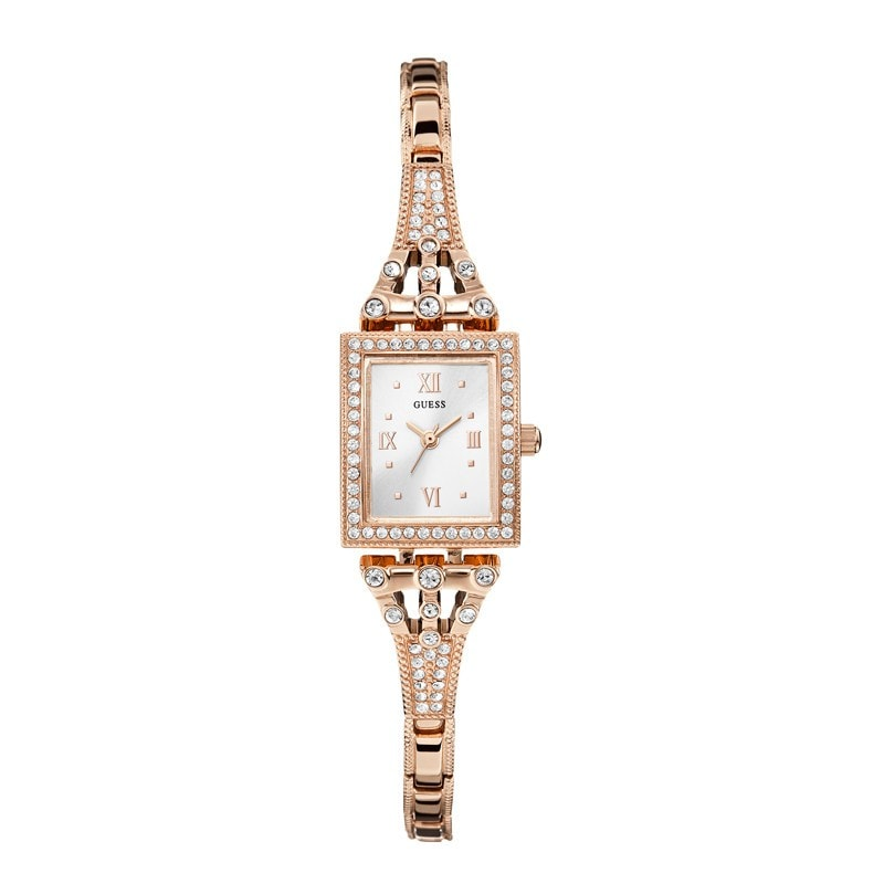 Guess Ladies Scarlett Watch (W0430L3)