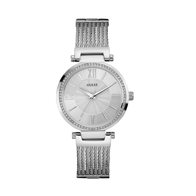 Guess Ladies Soho Watch (W0638L1)