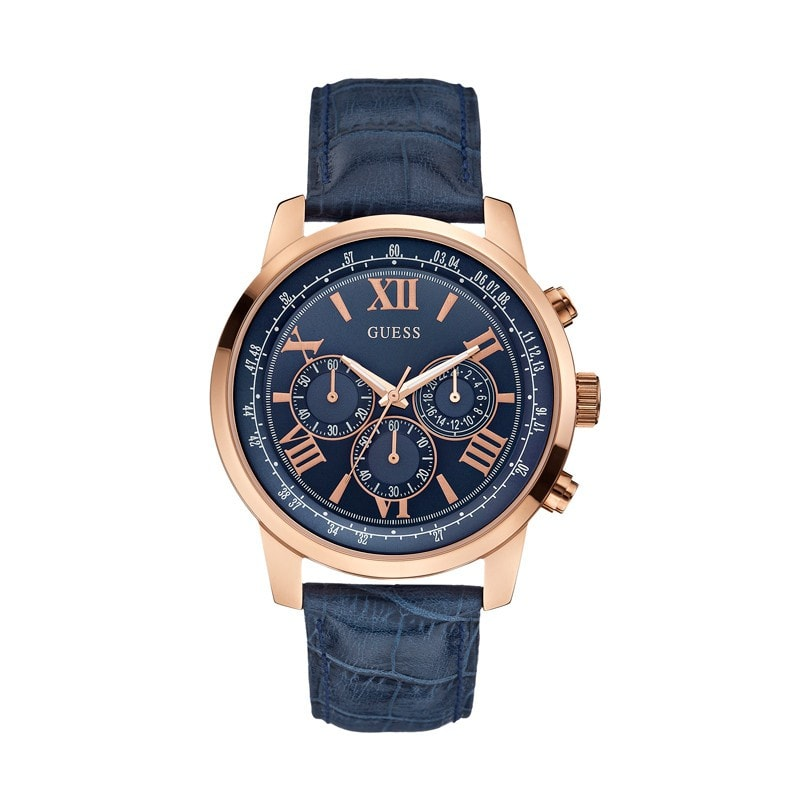 buy cheap guess compare s watches prices