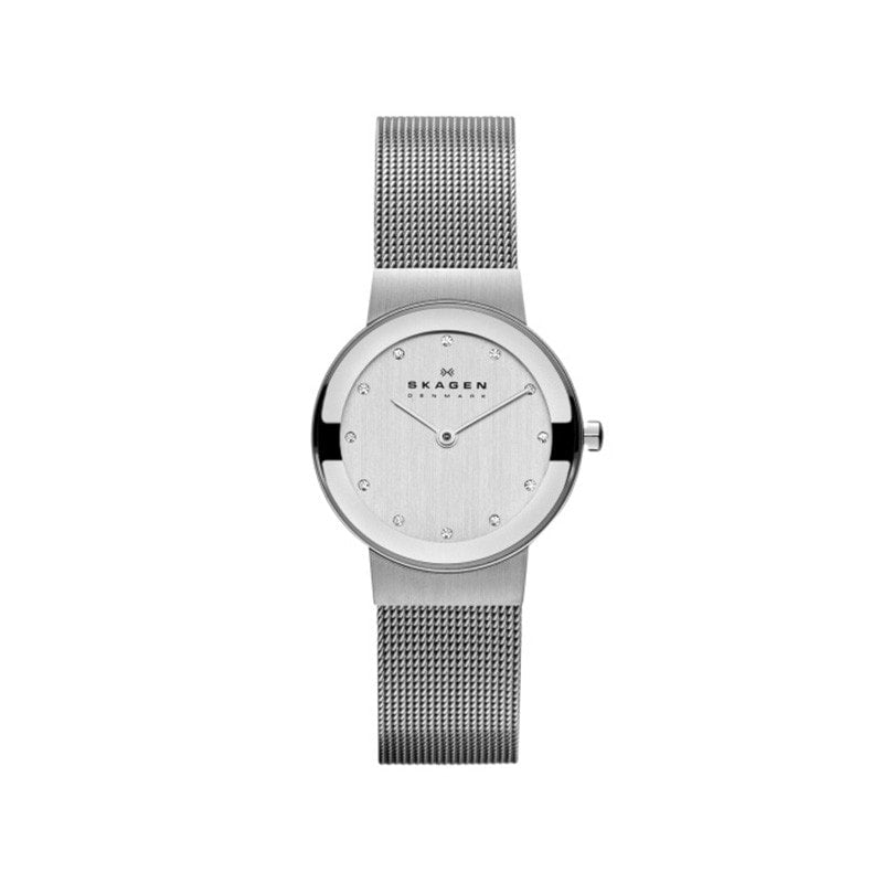 Skagen Ladies' Freja Refined Watch
