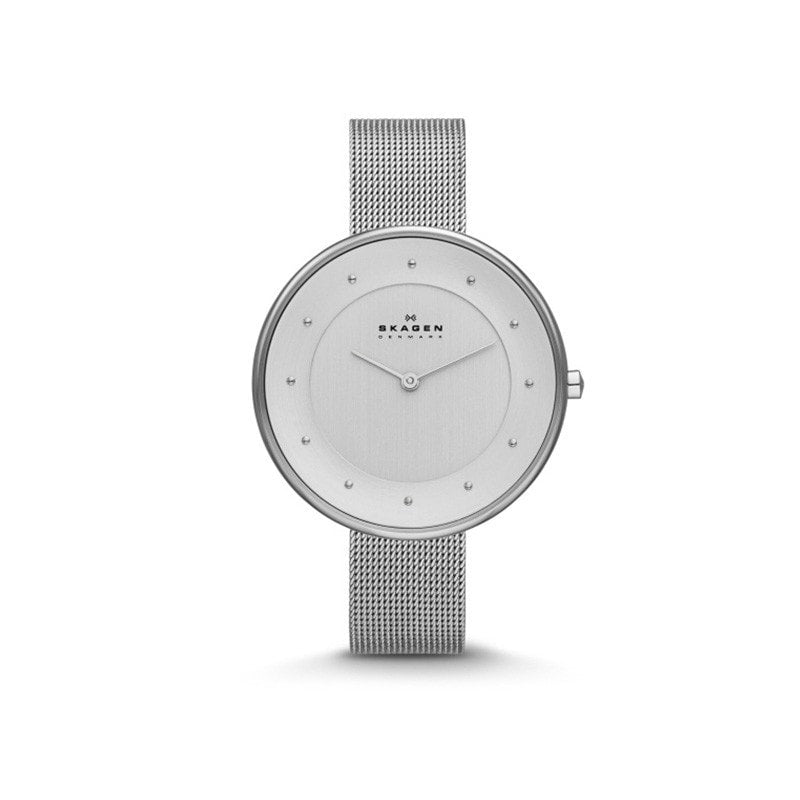 Skagen Ladies' Gitte Refined Watch