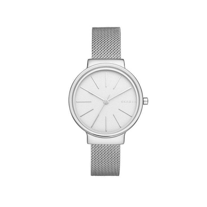 Skagen Ladies' Ancher Watch
