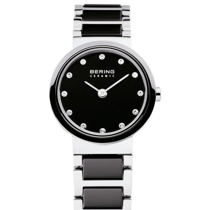 Bering 10725-742 Ladies Watches