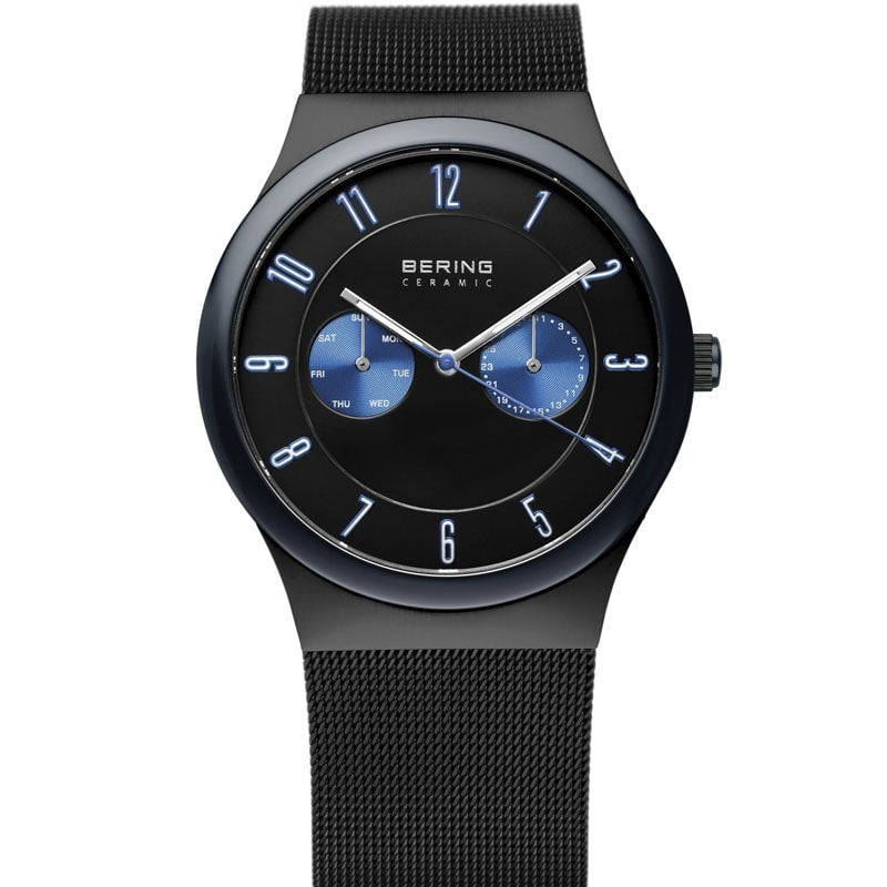 Bering 32139-227 Mens Watches