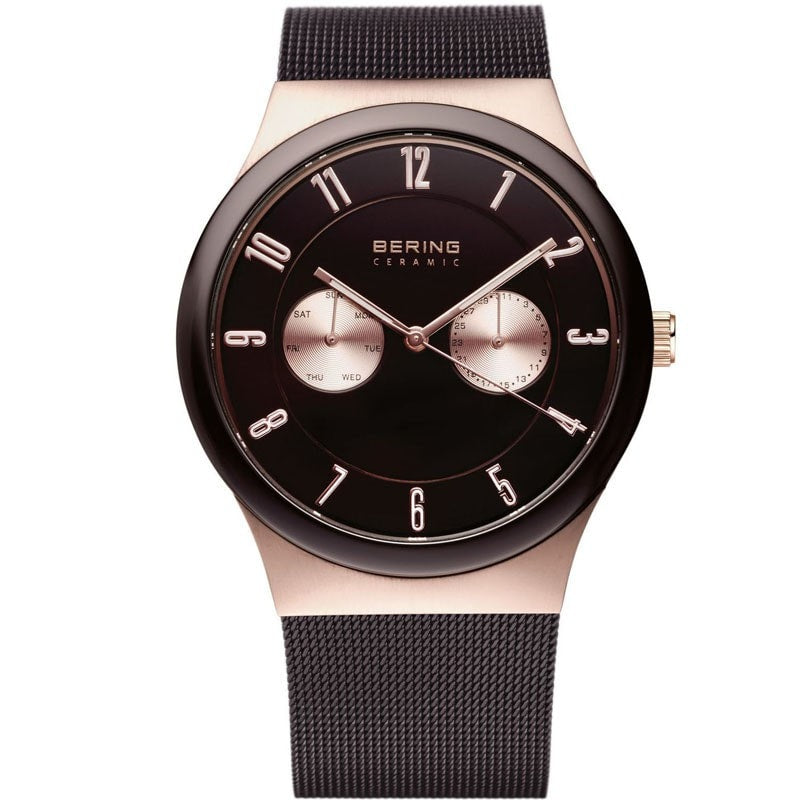 Bering 32139-265 Mens Watches